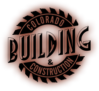Colorado Building and Construction